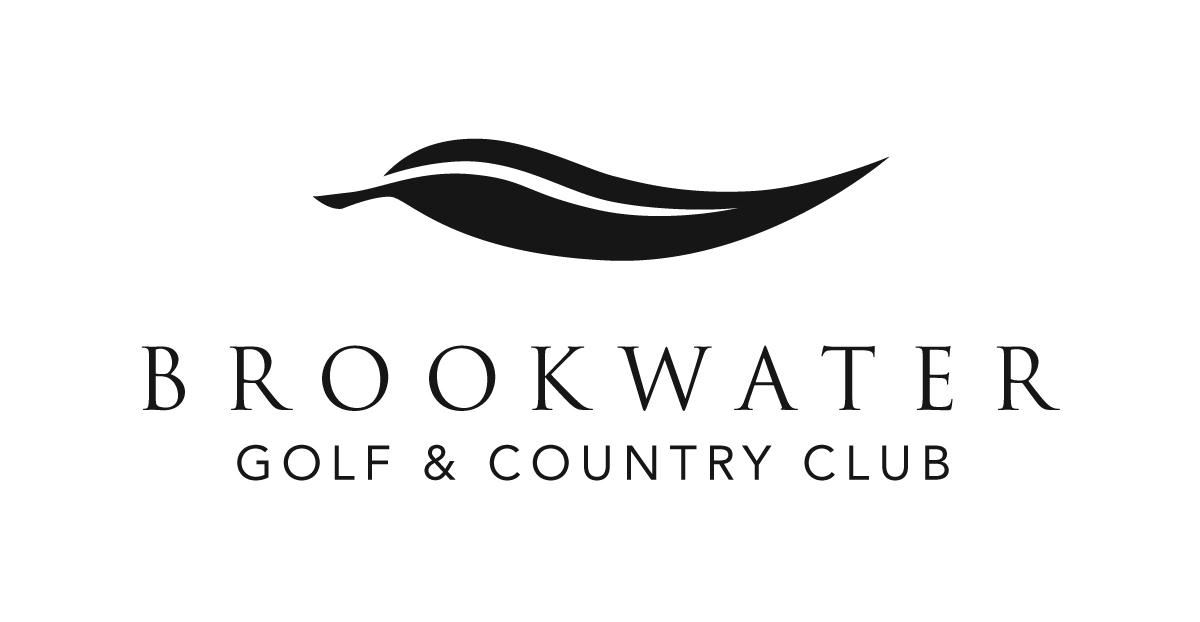 Brookwater Golf Club AUSTRALIA AirSwing Media