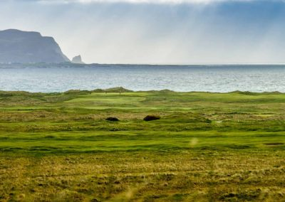 Ballyliffin Golf Course | IRELAND