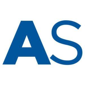cropped-AS-logo-icon