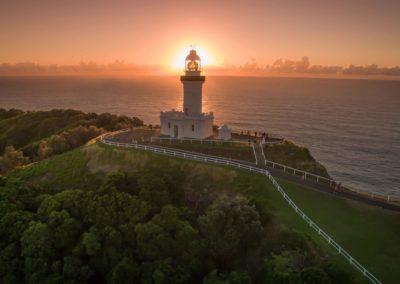 Byron Bay – My Town | AUSTRALIA