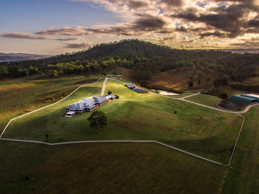 Wirraway | AUSTRALIA