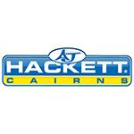 A-J-Hacket-150px