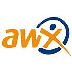 AWX-150px