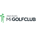 Adam-Scotts-Mi-Golf-Club-150px