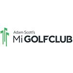 Adam-Scotts-Mi-Golf-Club-150px