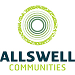 All-Swell-Communites-150px
