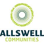 All-Swell-Communites-150px