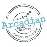 Arcadian-150px