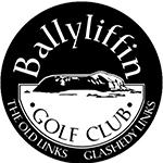 Ballyliffin-Golf-Club-150px