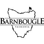 Barnbougle-150px