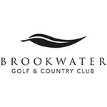 Brookwater-Golf-Club-150px