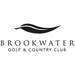 Brookwater-Golf-Club-150px