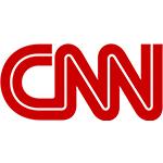 CNN-150px
