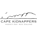 Cape-Kidnappers-150px
