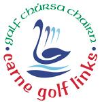 Carne-Golf-Club-150px