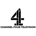 Channel-4-TV-150px