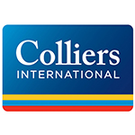Colliers-International-150px