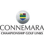 Connemara-Golf-Links-150px