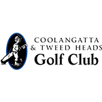Coolangatta-Tweed-Golf-Club-150px