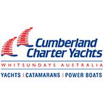 Cumberland-Charter-Yachts-150px