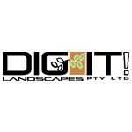 Dig-It-Landscapes-150px