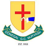 Donegal-Golf-Club-150px