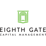 Eighth-Gate-150px