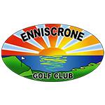 Enniscrone-Golf-Club-150px