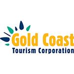 GC-Tourism-Corp-150px