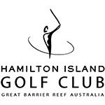 Hamilton-Island-Golf-Club-150px