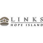 Hope-Island-Links-150px