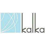 Kalka-150px