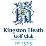 Kingston-Heath-Golf-Club-150px