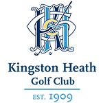 Kingston-Heath-Golf-Club-150px