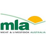 Meat-and-Livestock-Australia-150px