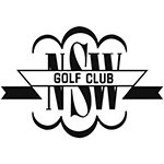 NSW-Golf-Club-150px