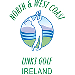 North-and-West-Coast-Links-Golf150px