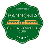 Pannonia-Golf-and-Country-Club-150px