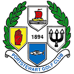 Port-Stewart-150px