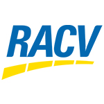 RACV-150px