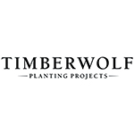 Timberwolf-Planting-Projects 150px