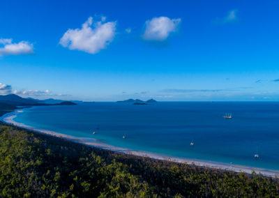 Cumberland Yacht Charters 2017 | WHITSUNDAYS AUSTRALIA