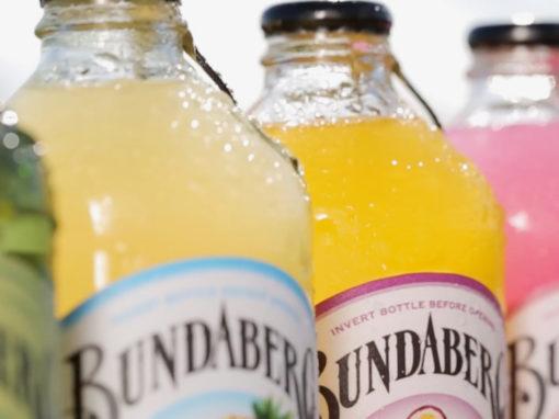 Bundaberg Ginger Beer | AUSTRALIA