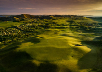 The Island GC | IRELAND