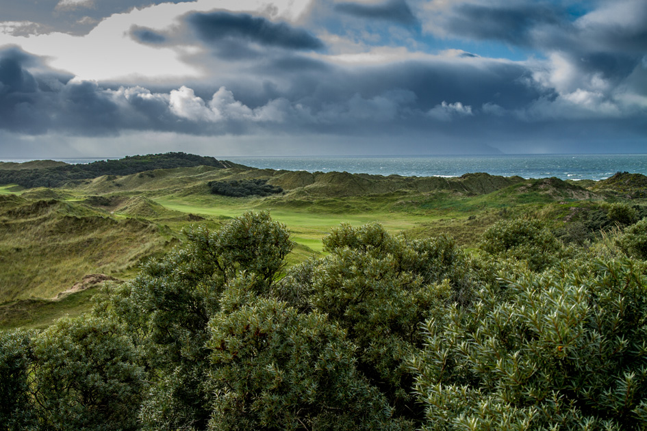 PortStewart Golf Club | IRELAND