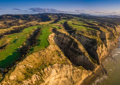 Cape Kidnappers | NEW ZEALAND