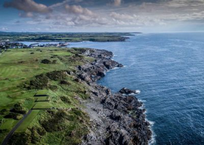 Ardglass GC | IRELAND