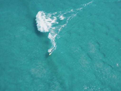 23 Marine Parade Wategos | AUSTRALIA